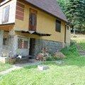 Stavba balkonu u chatky 3x3 5m jan rubek perstejn hruby okounov 01