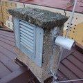 Oprava kominu na panelovem dome jan rubek kleizol kadan budovatelu 2011 klempirstvi pokryvacstvi 07