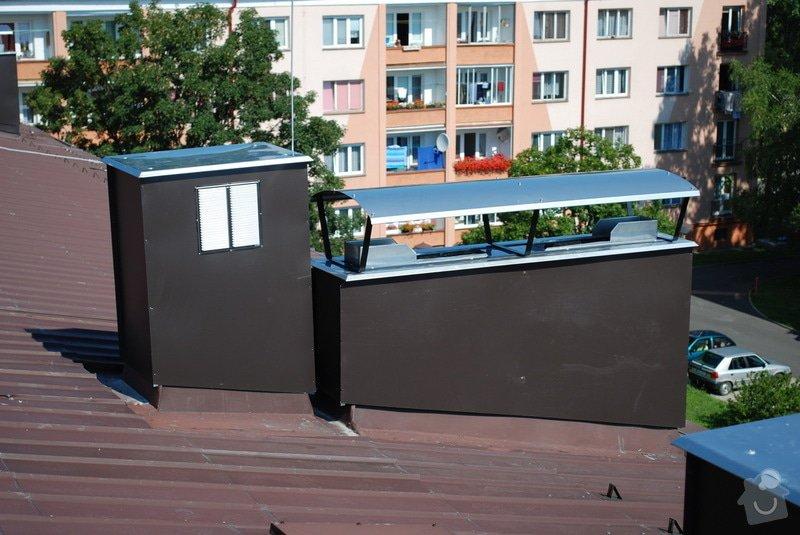 Oprava komínů na panelovém domě: jan_rubek_kleizol_kadan_budovatelu_2011_klempirstvi_pokryvacstvi_20