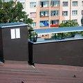 Oprava kominu na panelovem dome jan rubek kleizol kadan budovatelu 2011 klempirstvi pokryvacstvi 20