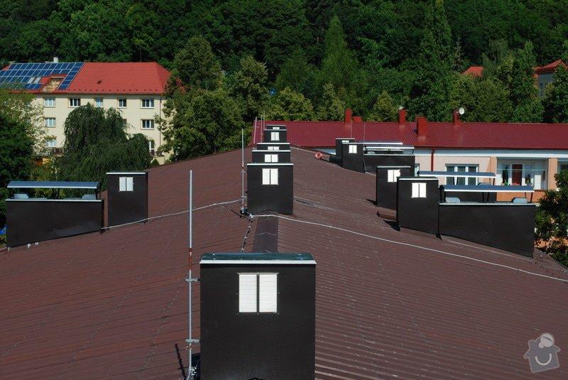 Oprava komínů na panelovém domě: jan_rubek_kleizol_kadan_budovatelu_2011_klempirstvi_pokryvacstvi_27