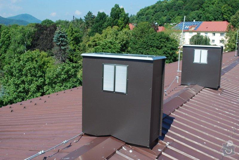 Oprava komínů na panelovém domě: jan_rubek_kleizol_kadan_budovatelu_2011_klempirstvi_pokryvacstvi_28