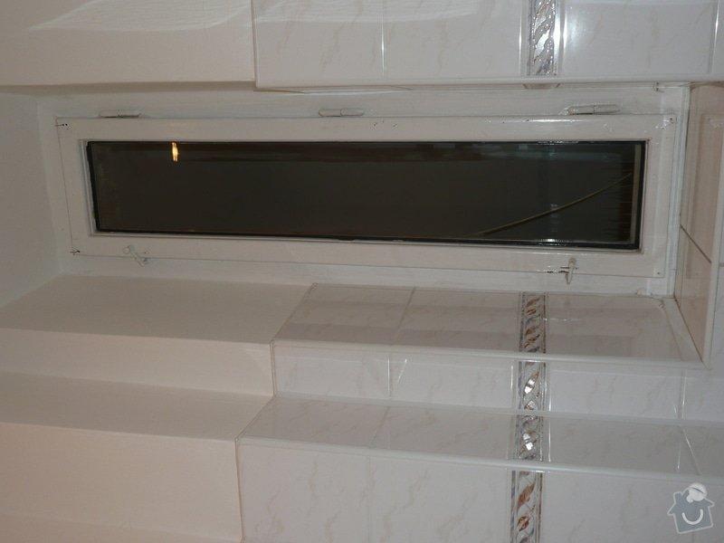 Výroba atypických oken: P1050965