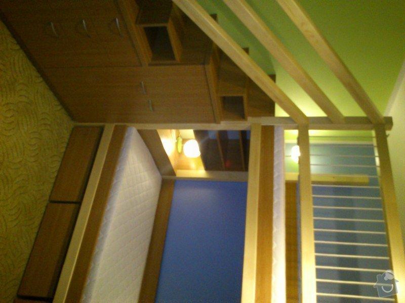 Patrová postel: DSC_0042