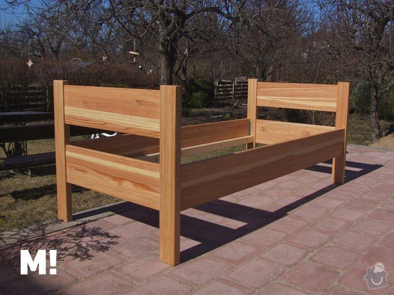 Modřínové postele: 2012-03-20_11.18.50