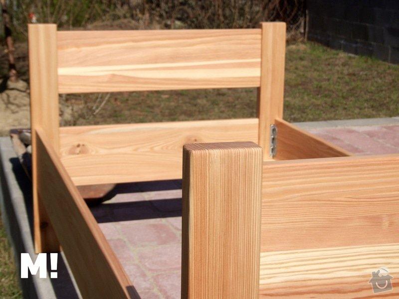 Modřínové postele: 2012-03-20_11.19.55