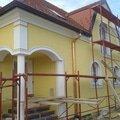 Zatepleni domu silikonova probarvena omitka 2012 05 03 07.48.29
