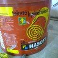 Rekonstrukce koupelny hydroizolace 1