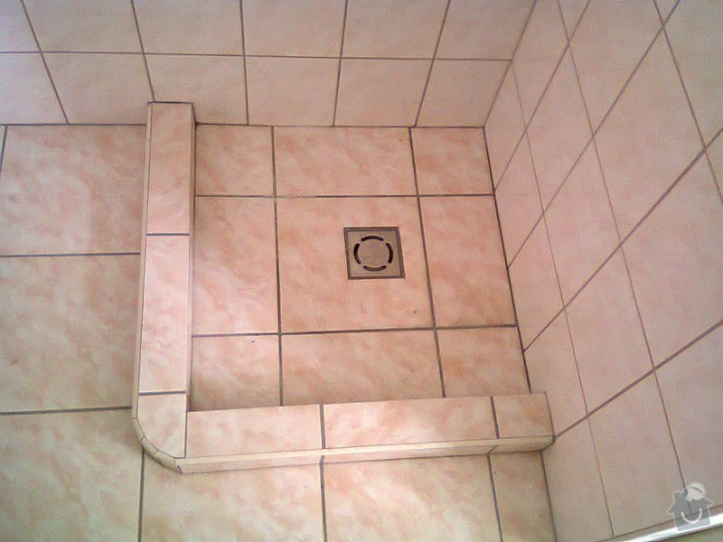 Rekonstrukce koupelny: Kompletace_9
