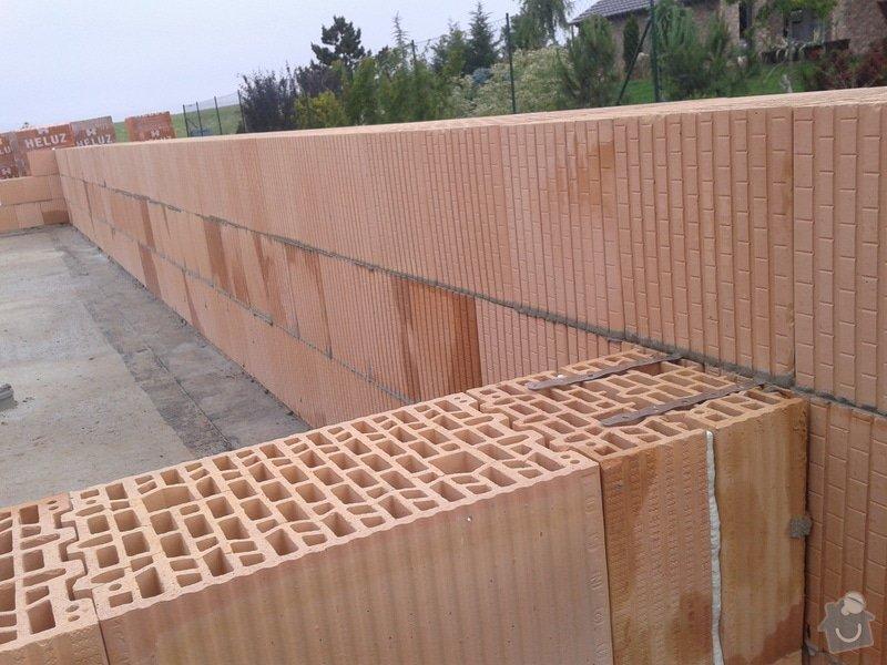 Výstavba RD na klíč: 2012-06-09_17.26.30