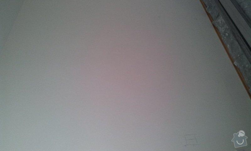 Designový podhled: 20121210_110300
