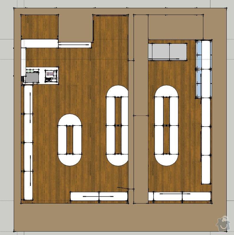 PVC/foliová podlaha s pokládkou: podlaha_rozsah