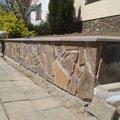 Obklad zidky prirodnim kamenem 2012 04 29 12.38.13