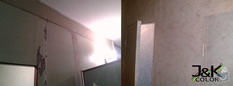 Nástřik bytového jádra ( wc, koupelna, plášť jádra ): Nastrik_bytoveho_jadra2