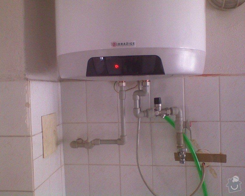 Výměna boileru a záchodové mísy: DSC00247