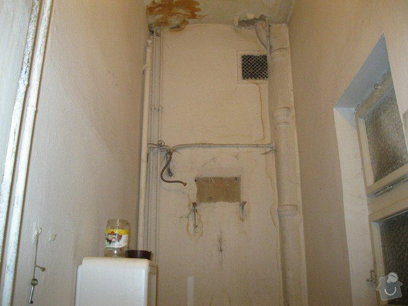 Výměna boileru a záchodové mísy: IMG_0255
