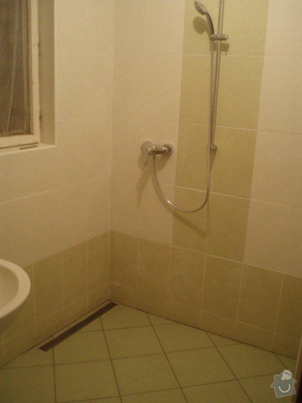 Rekonstrukce koupelny: PA240010