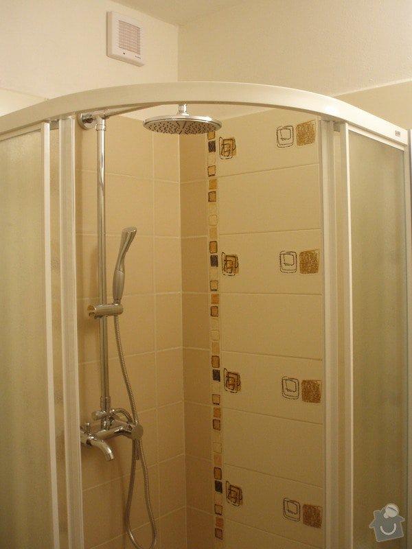 Rekonstrukci WC a koupelny: P1250141