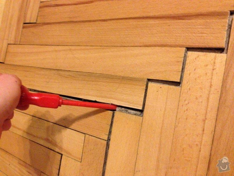 Renovace parket a nova podlaha : IMG_0208_2_