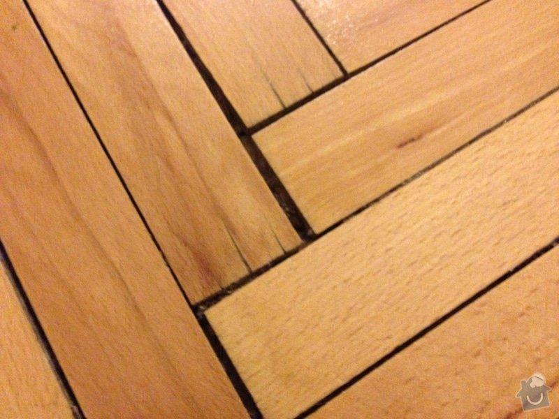Renovace parket a nova podlaha : IMG_0206_2_