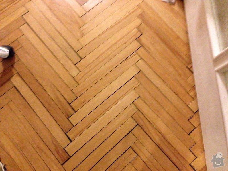 Renovace parket a nova podlaha : IMG_0204_1_