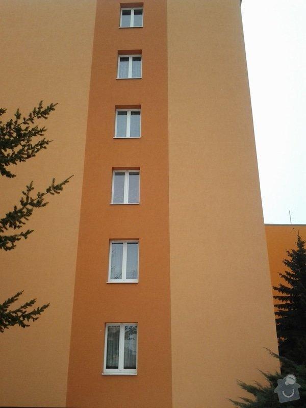 Prodej, demontáž,montáž PVC oken vč. zednického zapravení: 2013-01-23_14.10.24