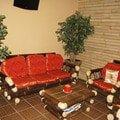 Desing asian relax club  dsc6883