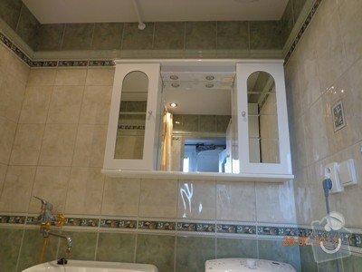Koupelna: koupelna_3