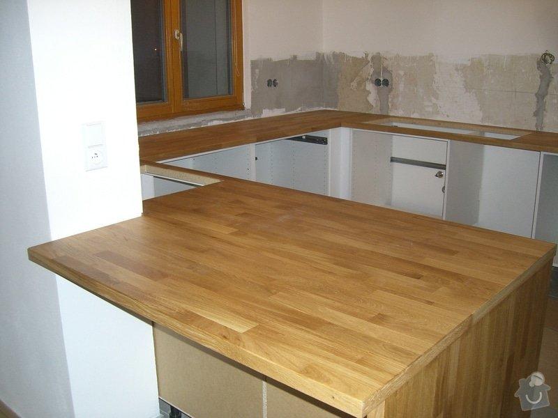 Návrh a montáž kuchyně: bara_019