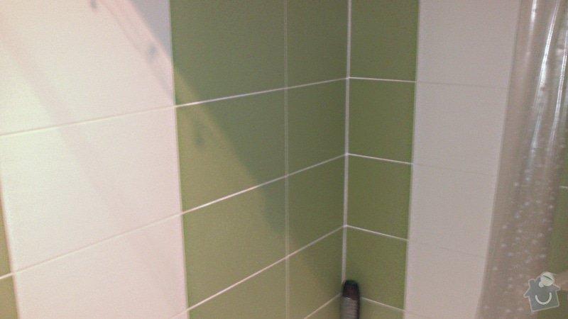 Rekonsrtrukce koupelny: DSC_0075