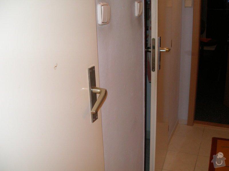 Posuvné, popř. pouzdrové dveře 2x: P1270231