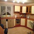 Mala rekonstrukce kuchyne dsc02230
