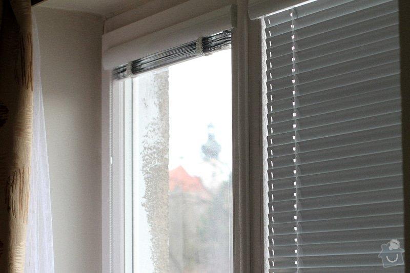 Žaluzie do 3 vícedílných oken: zaluzie-01