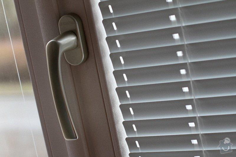Žaluzie do 3 vícedílných oken: zaluzie-02