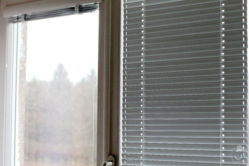 Žaluzie do 3 vícedílných oken: zaluzie-03