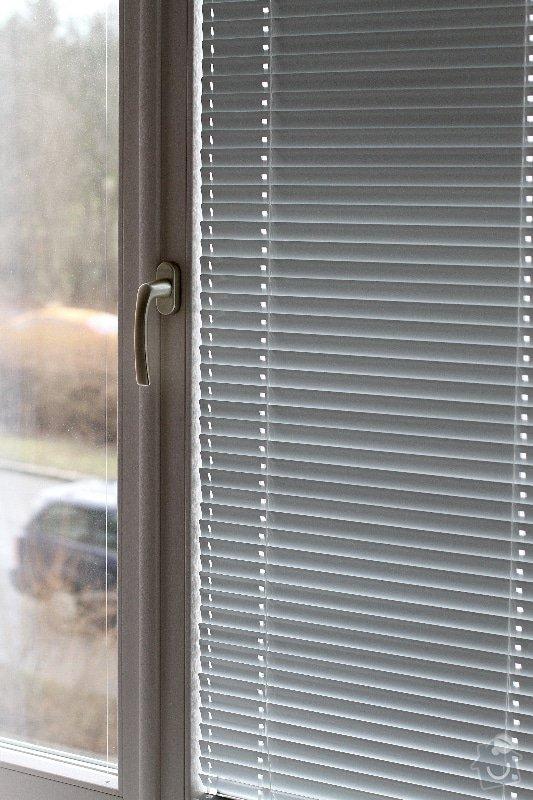 Žaluzie do 3 vícedílných oken: zaluzie-04