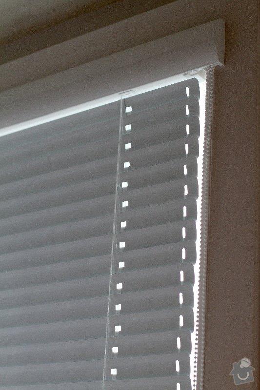 Žaluzie do 3 vícedílných oken: zaluzie-05
