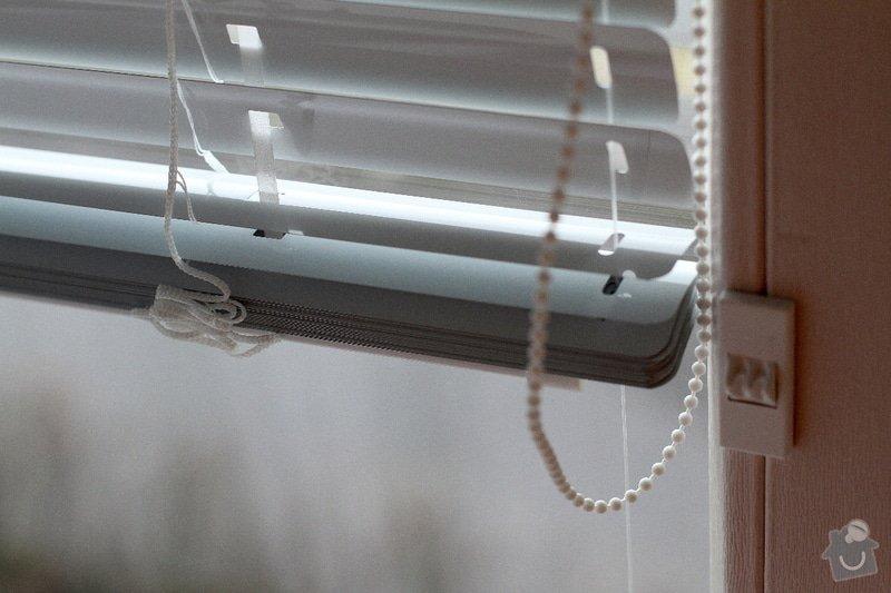 Žaluzie do 3 vícedílných oken: zaluzie-06