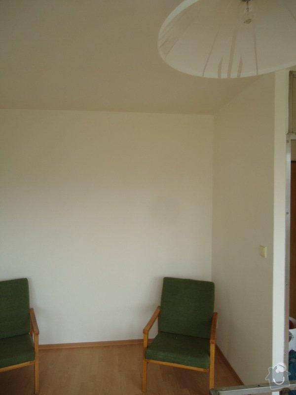 Zednické opravy,malování,úklid bytu: 05_1_