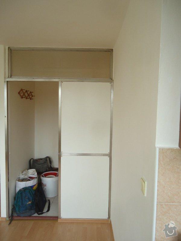 Zednické opravy,malování,úklid bytu: 05_2_