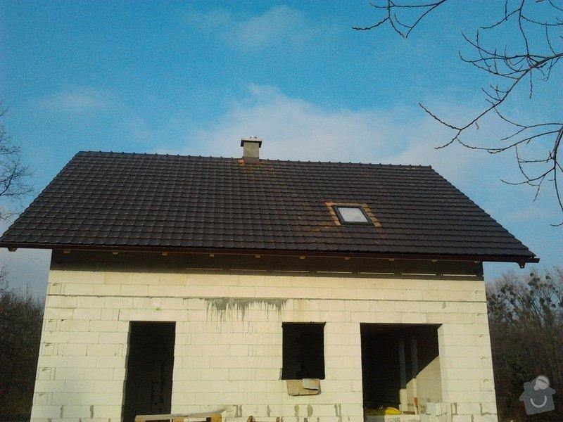 MONTÁŽ STŘEŠNÍ KRYTINY TONDACH: 2012-12-20_13.09.10