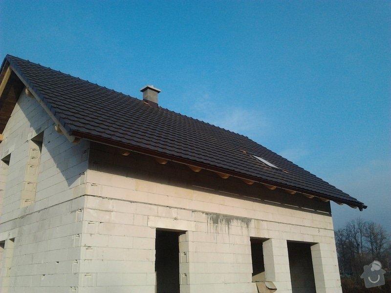 MONTÁŽ STŘEŠNÍ KRYTINY TONDACH: 2012-12-20_13.09.21
