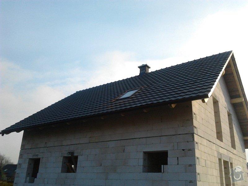MONTÁŽ STŘEŠNÍ KRYTINY TONDACH: 2012-12-20_13.09.46