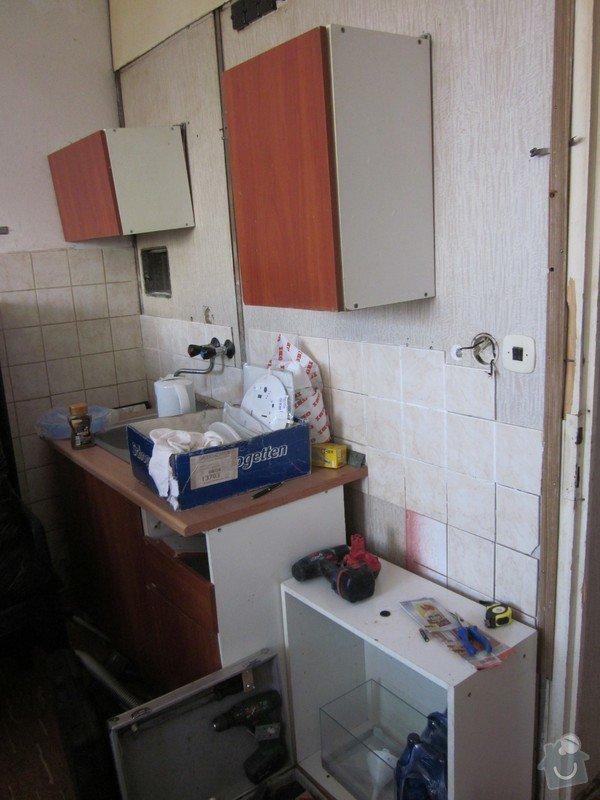 Rekonstrukce bytu: Snimek_008