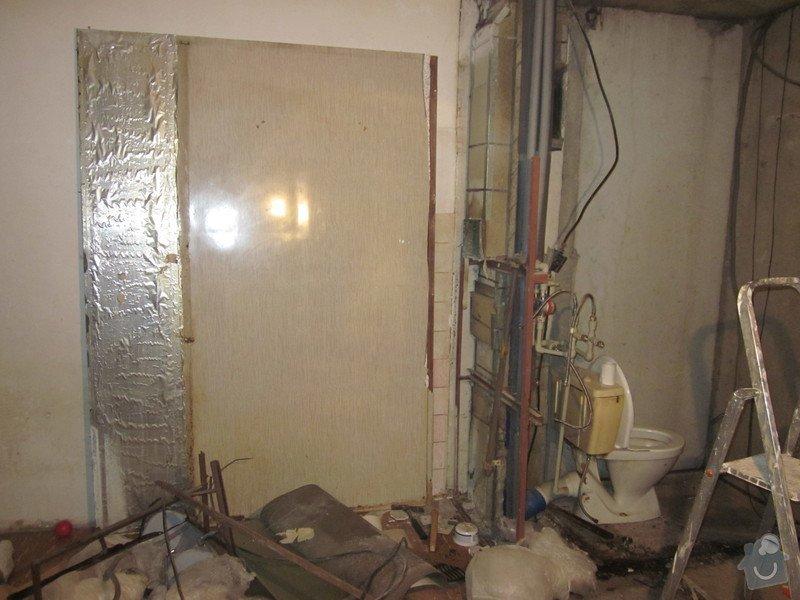 Rekonstrukce bytu: Snimek_026