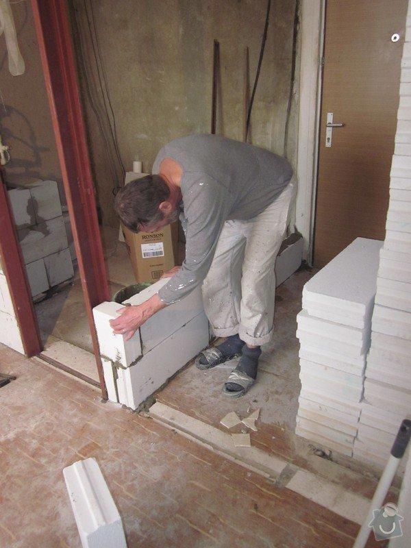 Rekonstrukce bytu: Snimek_032
