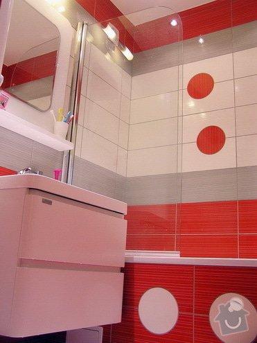 Koupelna, WC: 01