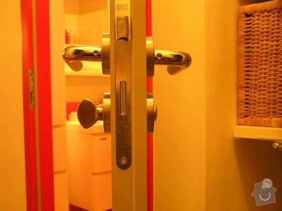 Koupelna, WC: 02