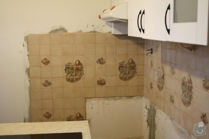 Obklad kuchyne: IMG_5298a