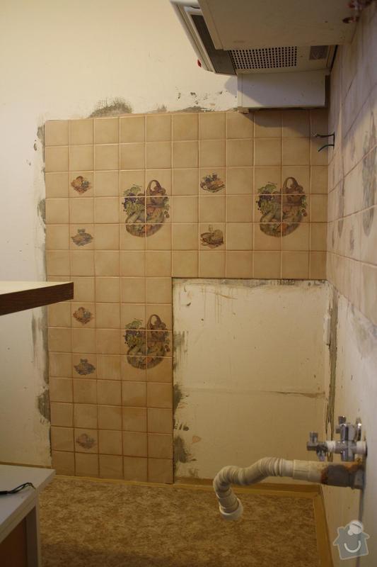 Obklad kuchyne: IMG_5301a